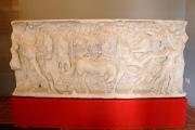 Perugia - Museo Archeologico
