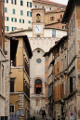 Perugia - Corso Cavour