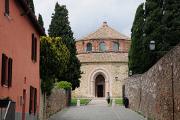 Perugia - Sant' Angelo