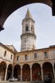 Perugia - San Pietro