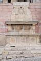 Assisi - Fonte Marcella