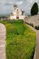 Assisi - Basilica di San Francesco II
