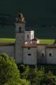 Norcia - Sant'Antonio
