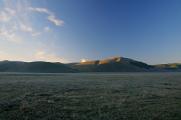 Monti Sibillini - Pian Grande I