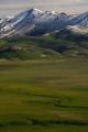 Monti Sibillini - Pian Grande V