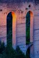 Spoleto - Ponte delle Torri I