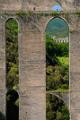 Spoleto - Ponte delle Torri IX