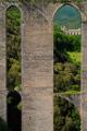 Spoleto - Ponte delle Torri X