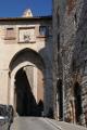 Todi - Porta Catena