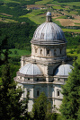 Todi - Santa Maria della Consolazione I