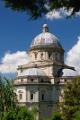 Todi - Santa Maria della Consolazione II