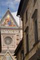 Orvieto - Duomo I
