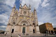 Orvieto - Duomo II