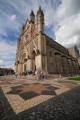 Orvieto - Duomo IV