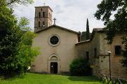 San Pietro in Valle I