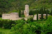 San Pietro in Valle II