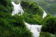 Cascata delle Mármore