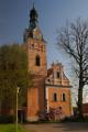 kostel sv. Jakuba I