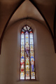 Tábor - kostel Proměněni Páně II