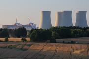 Jaderná elektrárna Temelín II