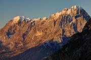 Monte Agner II
