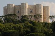 Castel del Monte I