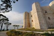 Castel del Monte III
