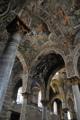 Chiesa della Martorana - interiér I