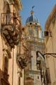 Ragusa - Chiesa Santa Maria dell´Itria