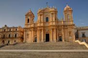 Noto - Duomo I