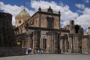 Adrano - Chiesa Madre