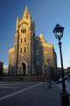 Randazzo - Chiesa di Santa Maria Assunta - exteriér