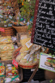Taormina - obchod - prodotti typici II