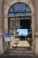 Taormina - hotel