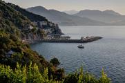Costiera Amalfitana I