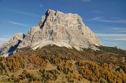 Monte Pelmo III