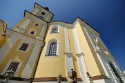 kostel Nanebevzetí Panny Marie VII