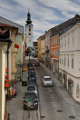 Freistadt I