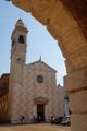 Sabbioneta - Chiesa di Santa Maria Assunta