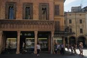 Mantova - Casa del Mercante