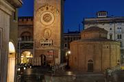 Mantova - Rotonda di San Lorenzo II
