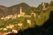 Castiglione Chiavareze