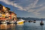 Portofino VI