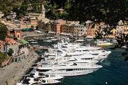 Portofino VII