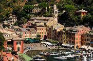 Portofino VIII