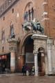 Ferrara - Palazzo Munucipale