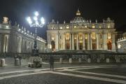 Basilica di San Pietro III