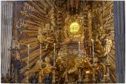 Santa Maria in Campitelli (Portico) - interiér III