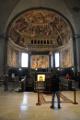San Pietro in Vincoli II