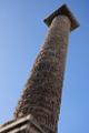 Piazza Collona - Obelisco